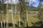 http://vuedumonde.hautetfort.com/media/00/01/2080412011.jpg