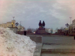 ieka 2 statue tatitchev.jpg