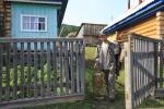 http://vuedumonde.hautetfort.com/media/02/01/1787491864.jpg